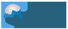 Sindicato Nacional das Empresas Prestadoras de Serviços e Instaladoras de Sistemas e Redes de TV por Assinaturas - Cabo - MMDS - DTH e Telecomunicações